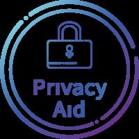 PrivacyAid