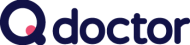 qdoctor-logo-2020